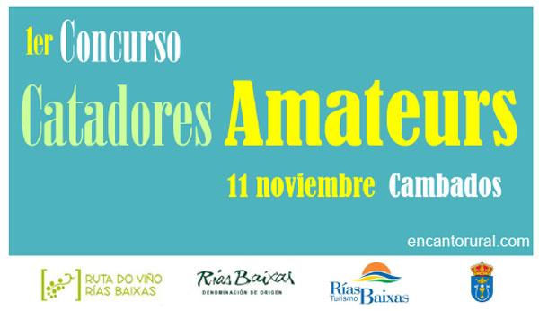 concurso-cata-2012-encantorural