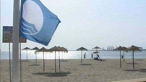 Playas Bandera Azul
