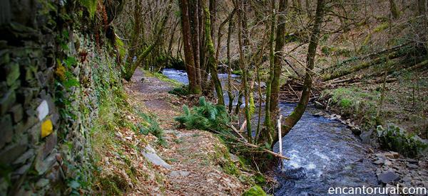 rutas_senderismo_asturias