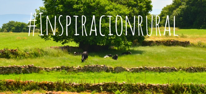 inspiracion_rural1