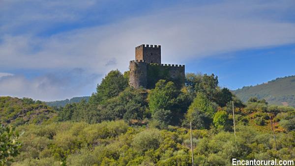 castillo_doiras