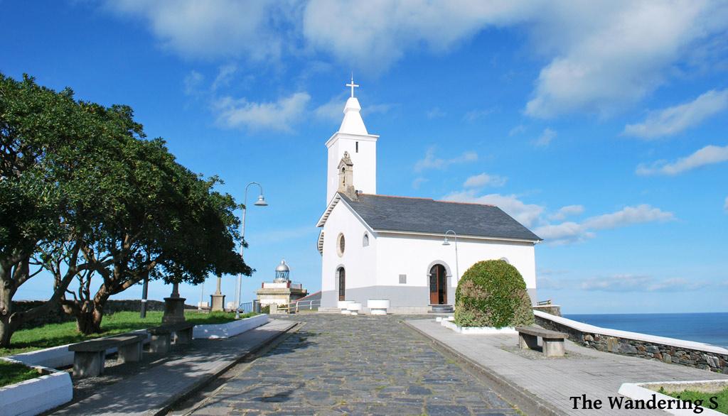 Atalaya-Luarca-The-Wandering-S