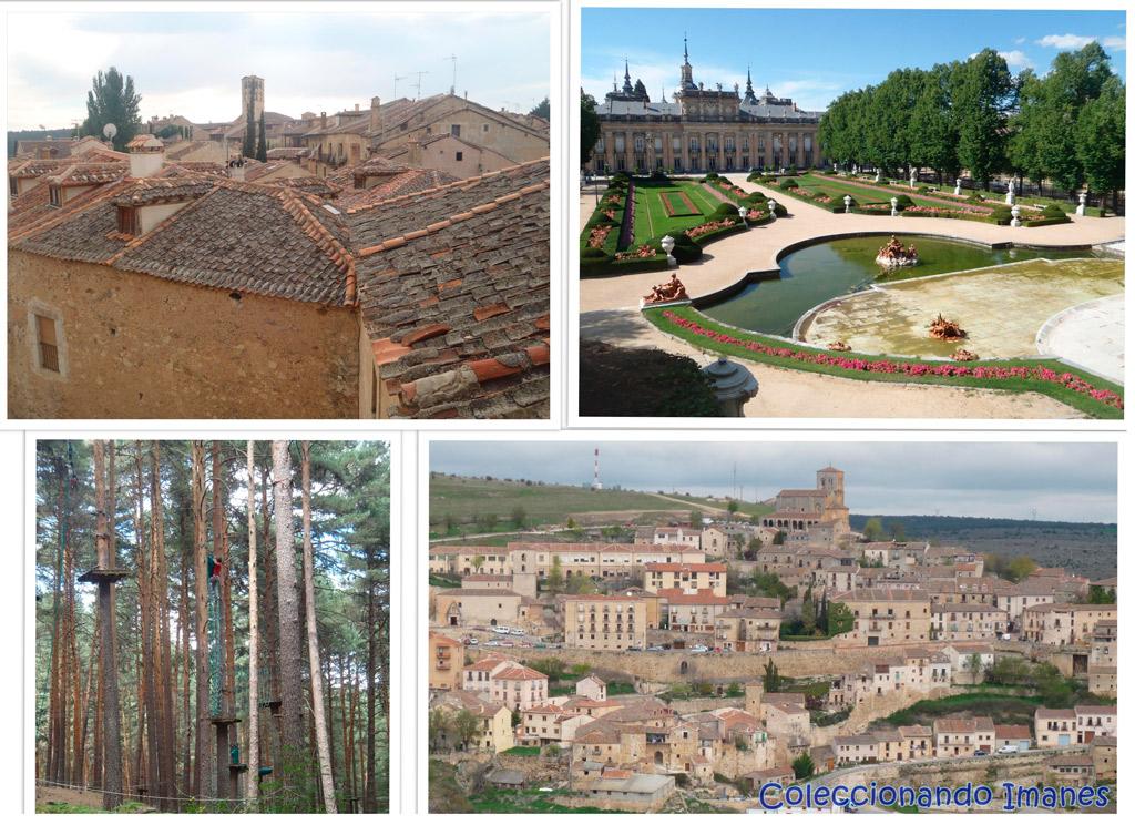 Segovia-Rural-Navafria