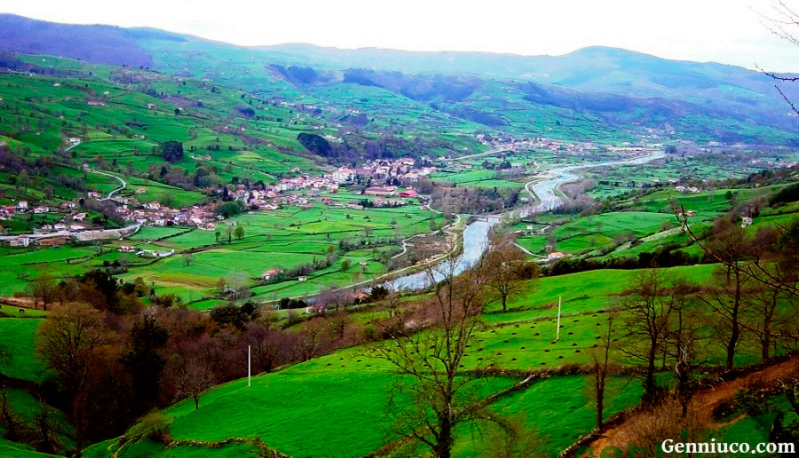 Valle-de-Toranzo-y-Rio-Pas