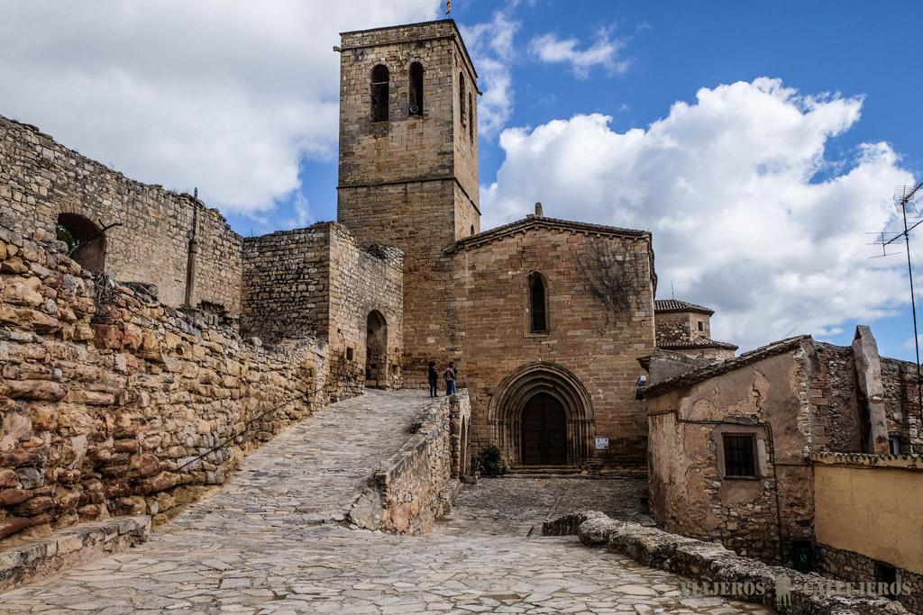 Guimera, Lleida